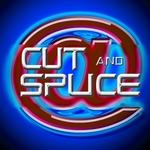 @cut&splice