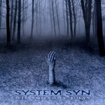 SYSTEM SYN - All Seasons Pass (Front Cover)