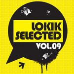 Lo Kik Selected Vol 9