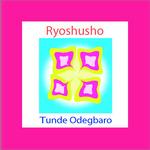 Ryoshusho