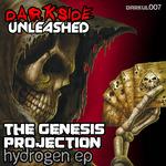 Hydrogen EP