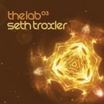 Seth Troxler: The Lab 03