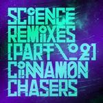 Science Remixes Vol 2