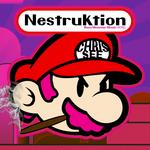 Nestruktion