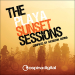 The Playa Sunset Sessions (compiled by Davidson Ospina)