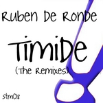 Timide (The Remixes)