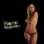 RANIERI, Mario - Jugz In Da Clubz (Take It Off!) (Front Cover)