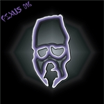 ROSS, Jim - Broken Bone (Front Cover)