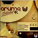 Arume Selected 01