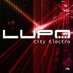 City Electro