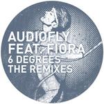 6 Degrees (The remixes)