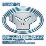 MDZ05
