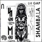 DR GAP - Shambala (Front Cover)