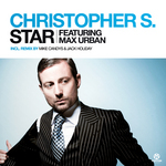 CHRISTOPHER S feat MAX URBAN - Star (Front Cover)