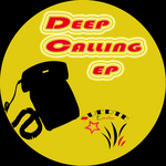 Deep Calling