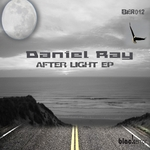 RAY, Daniel - After Light EP (Front Cover)