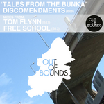 Tales From The Bunka