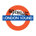 London Sound EP