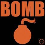 Bomb (Sample Pack WAV)