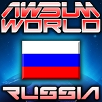 AWsum International EP (Russia)
