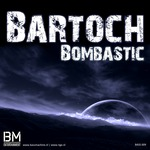 BARTOCH - Boombastic (Front Cover)
