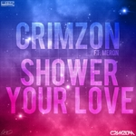 Shower Your Love
