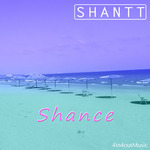 Shance