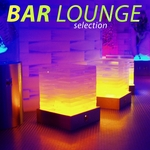 VARIOUS - Bar Lounge Selection (Front Cover)