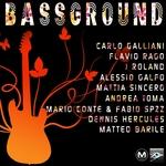 Bassground