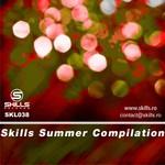 Skills Summer Compilation