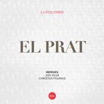 LI POLYMER - El Prat (Front Cover)