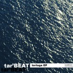 TAR BEAT - Tortuga (Front Cover)
