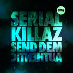 Send Dem