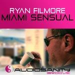 Miami Sensual