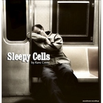 KANC COVER - Sleepy Cells (Front Cover)