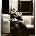 Sleepy Cells