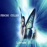 CULLEN, Fercho - Llevame (2011) (Front Cover)