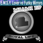 Miami EP