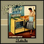 Straight Out The Oven Summer Sampler