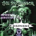 The Professor (Special Edition)