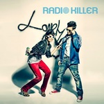 RADIO KILLER - Lonely Heart (Front Cover)