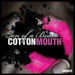 SON OF A BEAT - Cotton Mouth (Front Cover)