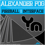 FOG, Alexander - Interface (Front Cover)