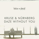 Daze Without You EP
