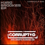 Hard Grooves EP