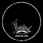 Moustache Techno Series 002