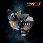 HUJABOY - The Seed (Front Cover)