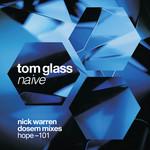 Free Progressive House track from Nick Warren