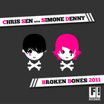 Broken Bones 2011