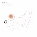 ANGEL M - Copy 37 (Front Cover)